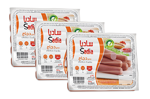 Voll Supermarket- Offers/Promotions
